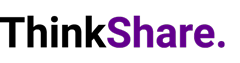ThinkShare Logo