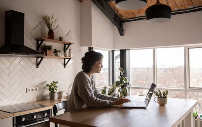 remote-worker-employee-experience